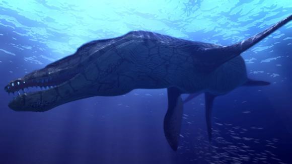 http://beneath.cowblog.fr/images/Kronosaurus.jpg