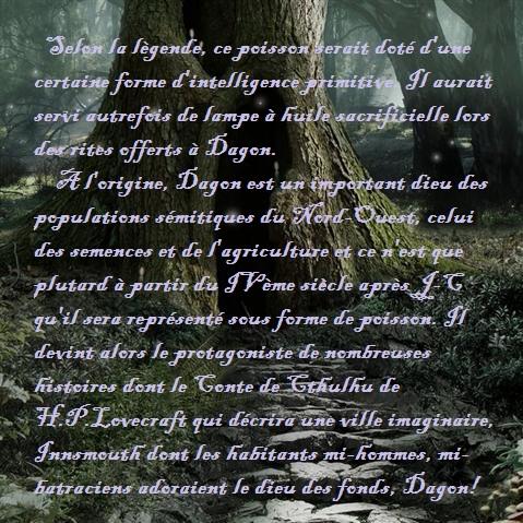 http://beneath.cowblog.fr/images/foretlegende.jpg